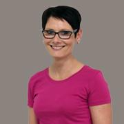 Daniela Tschofen