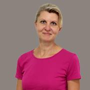 Silvia Pirntke